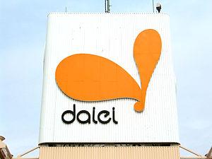 300px-Daiei