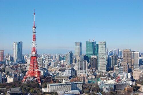 東京の家賃下げるべきでは?