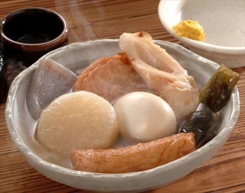 なぜか海外に普及しない日本食