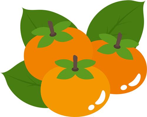 りんご「パイ!」オレンジ「ジュース!」いちご「ジャム!」
