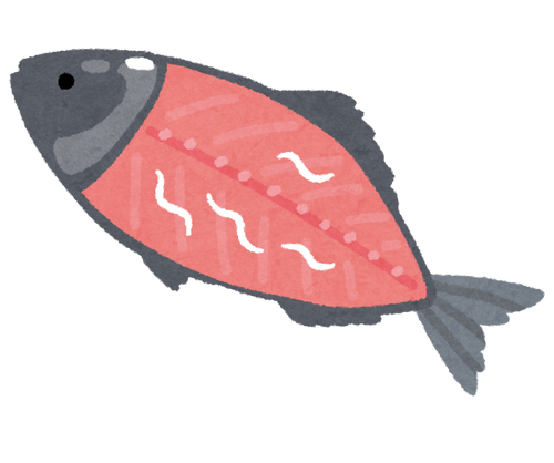 アジの刺身でアニサキス食中毒 佐賀県唐津市の鮮魚店 1日の営業停止