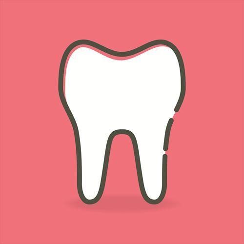 tooth-2203821_960_720_R