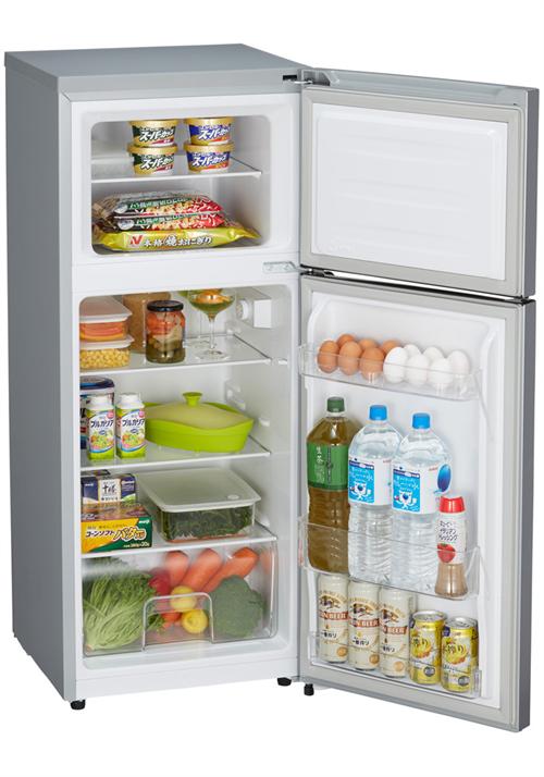【急募】冷蔵庫内のニオイ取りに自信ニキ