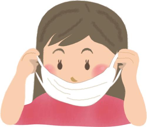 マスク品薄、小売店店員に暴言を吐く人が増加し「毎日が辛い」とこぼす店員も