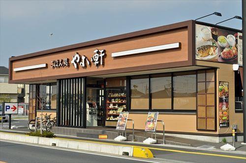 Yayoi_Kuki_Entrance_R