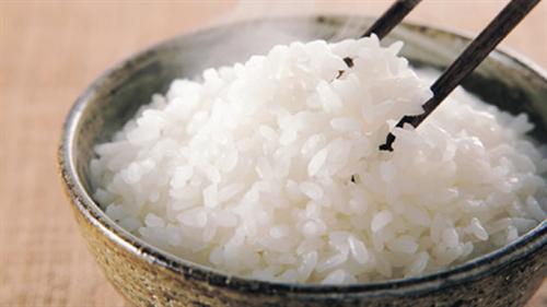 糖質制限信者「米を食ったら太る!」←これ