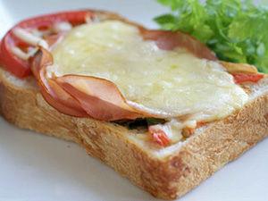 ハム×チーズのようなガチで美味い食材の組み合わせ
