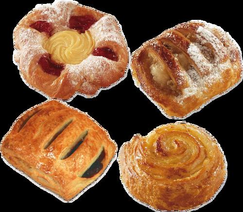 パン屋で3つ買う時のベストの組み合わせwwwwwww
