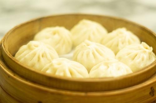 中国のレストラン「日本人ツアー客には北京ダックと麻婆豆腐と青椒肉絲と小籠包と炒飯出せばよい」