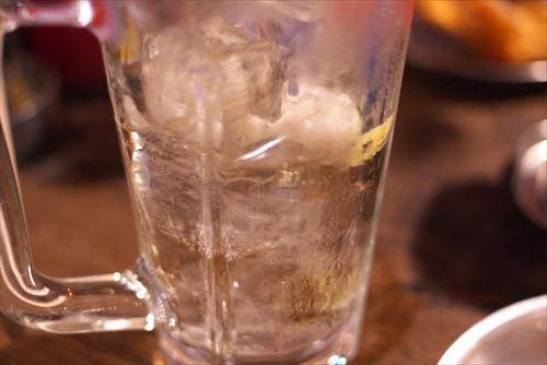 ハイボールとかいうクッソ美味くて飲みやすい酒
