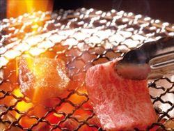焼肉食べ放題の店で食うよりその値段分の肉を買ってきて家で調理した方がいいよね