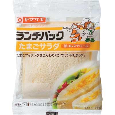 山崎製パン「カビないのは衛生環境に配慮した工場で作られているから」「臭素酸カリウムは使ってません」