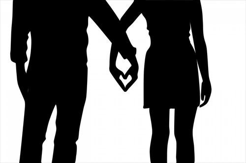 casal_shadow_inove_story_grooms-1054248_R