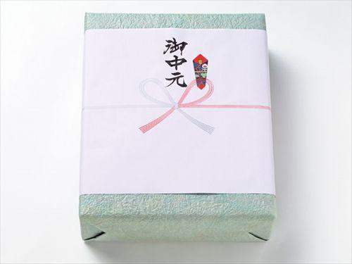 「今年のお中元」 贈りたいもの1位和菓子…では贈られたいもの1位は?