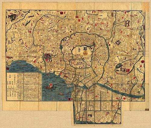 707px-Edo_1844-1848_Map_R