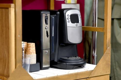 全自動コーヒーメーカー、くっっっっそめんどくさいwwwwwwwww