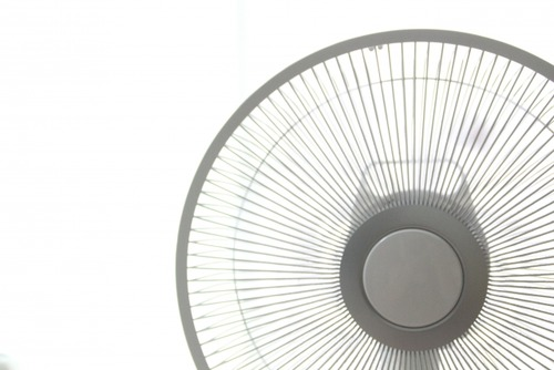 扇風機を一時間「強」で使った場合いくらかかるの?