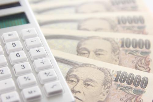 小売業界の偉い人「日本人は現金渡すと貯蓄に回す。クーポン券にすべき」 政府「なるほど」