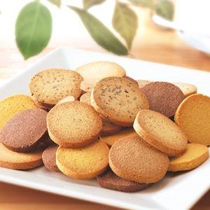 クッキー食べ比べのバイトwwwwwwwwwwwwww