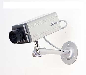 マルハニチロ、農薬混入事件から7カ月ぶり操業再開...監視カメラ172台に