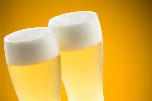 ビール初心者はどの缶ビールから飲み始めればいいの?