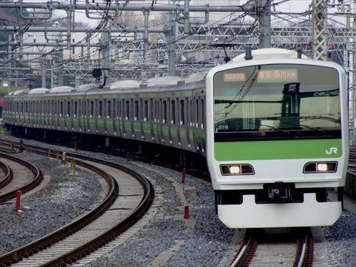 JRE-E231-500-for-JRyamanote-line_R
