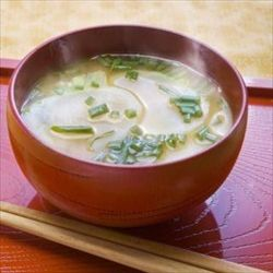 牛丼チェーン店で一番おいしい「味噌汁」を出すのってどこ?