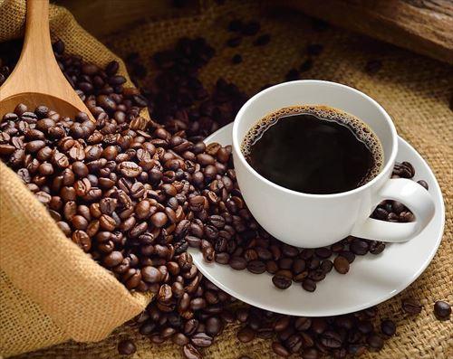 カフェイン依存とかいう知らぬ間に体と精神を破滅に追い込む病魔