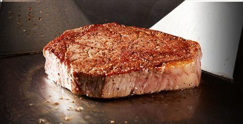 ステーキで「ウェルダン」←これで頼んでいる奴観たことないけど需要あるの?