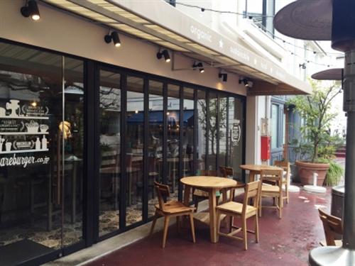 マツコ カフェで注文せず居座る客は「論外」 擁護の意見に激怒「もう終わりだこの国」