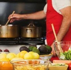 料理練習しはじめるなら何がいい