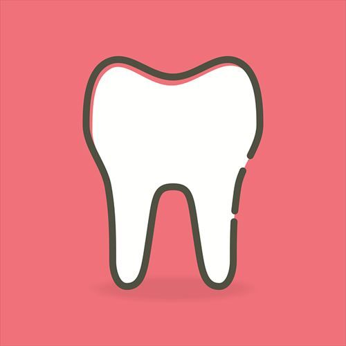 tooth-2203821_640_R