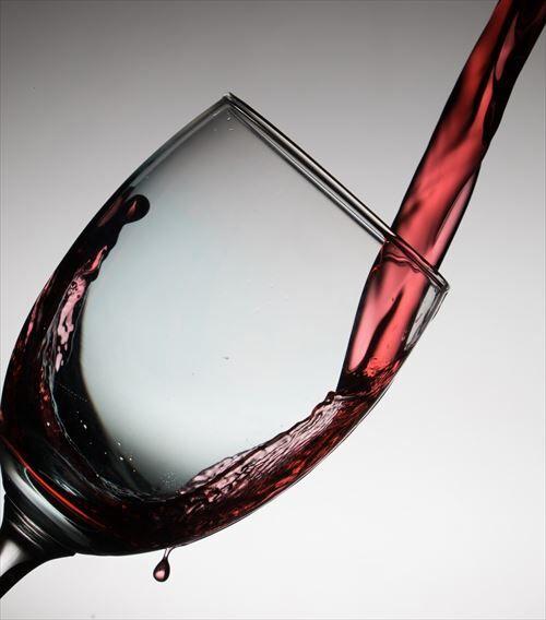 ワイ「ワインはぶどうジュースみたいな味やろな~」