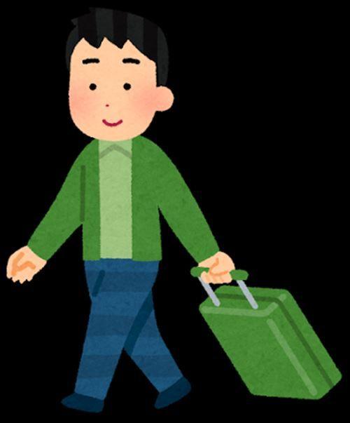 関東中部あたりで旅行するならどこがいいかな?