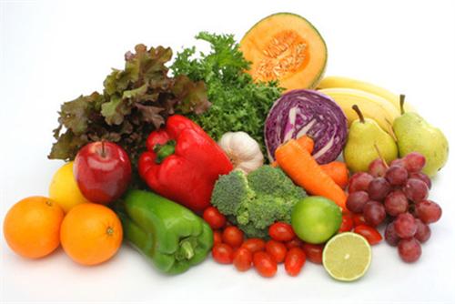 【TPP】野菜・果物の影響を発表 値下がりするのはキウイやじゃがいも、メロン、いちご、トマトなど