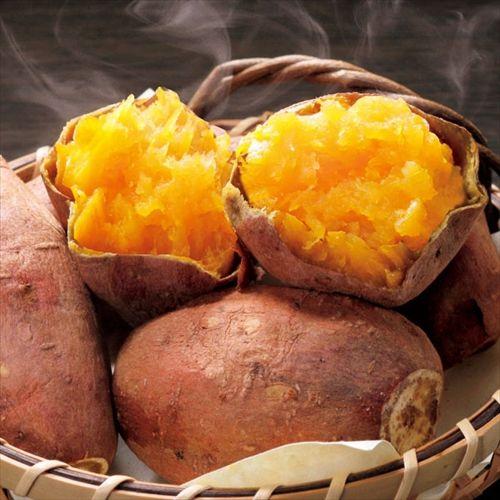 消えた「焼き芋売り」 スーパーに押され失われる冬の風物詩