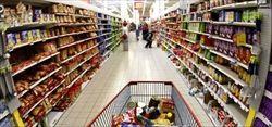 supermarche_6_R