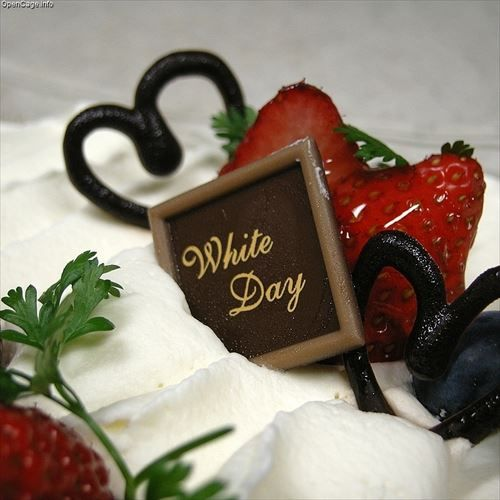 【急募】ホワイトデーに女の子にプレゼントしたら喜ばれる食べ物