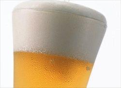 新歓で酒飲み強要されたので、学長に告発した結果wwww