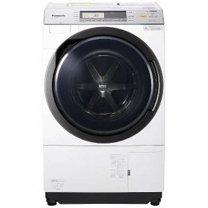 ドラム式洗濯機に閉じ込められ5歳児死亡