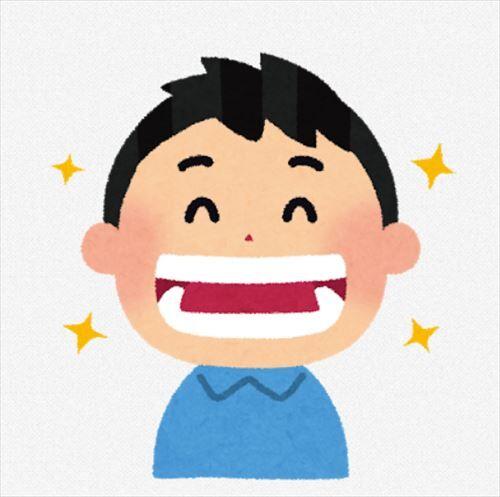 虫歯10本以上治療してしばらく経った人おる?