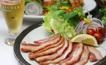 bacon_514