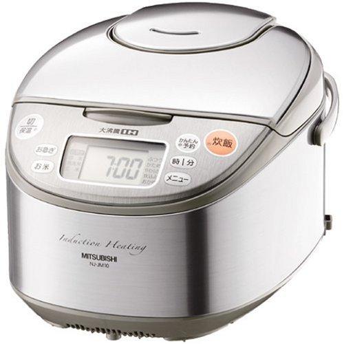 【悲報】ワイ、炊飯器の炊飯スイッチを押さずに二時間経過