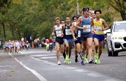 marathon-4646827_1280_R