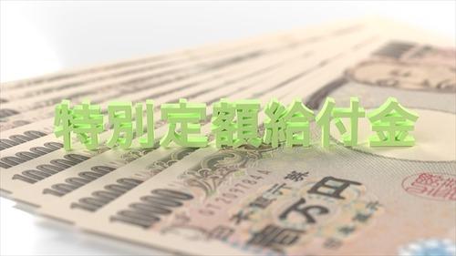10万円申請、やっぱりマイナンバーが落とし穴 政府が数千億円を掛けて導入したゴミシステム