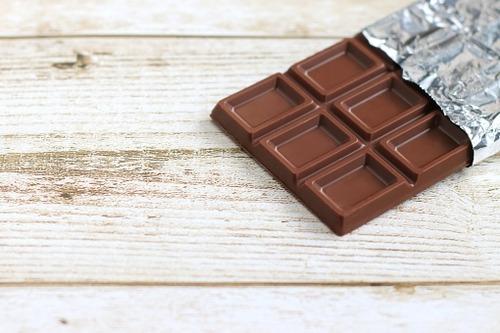 おまいらチョコレート買うときどんなの買うの