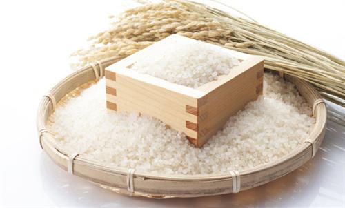 久々に米を炊こうと思うんだがアマゾンで買える美味しい銘柄教えて