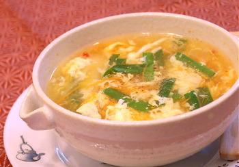 ninjin-nira-soup01