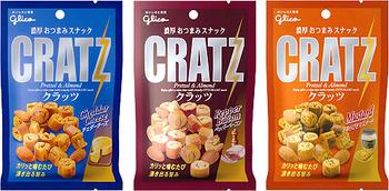 p_cratz