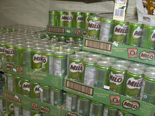 1200px-Canned_Milo_In_Store_R